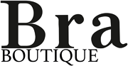 Bra Boutique